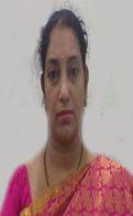 Ms. Shylaja Shetty