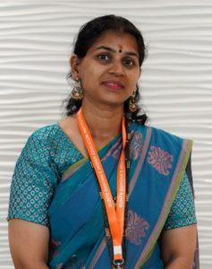 Ms. Surekha Sonawane